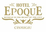logo-hotel-epoque-cismigiu_negoita